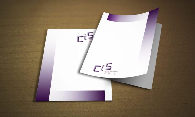 CIS Art 5