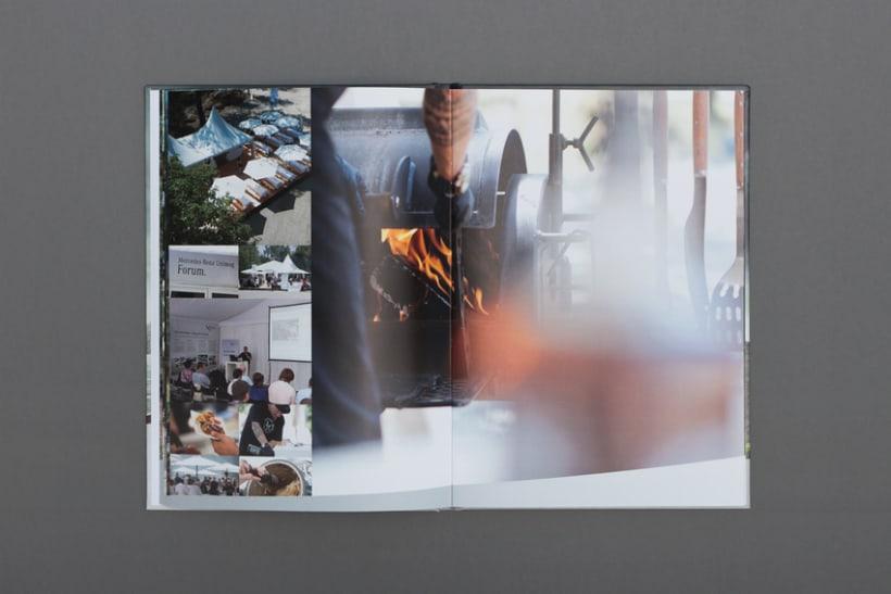 60 años Mercedes-Benz Unimog – libro de fotos del evento 2