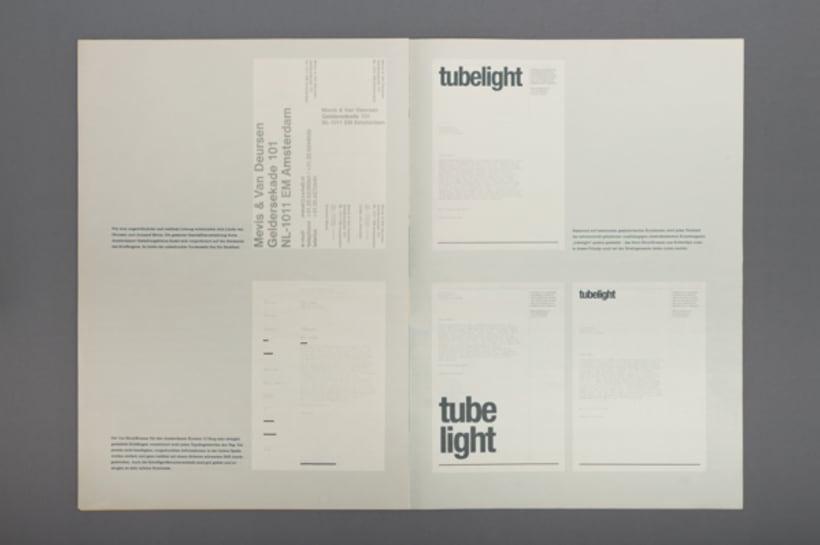 Umbruch – revista sobre la tipografía 10