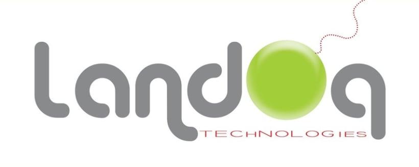 landoq -1