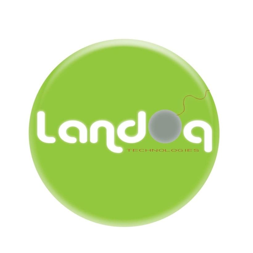 landoq 0