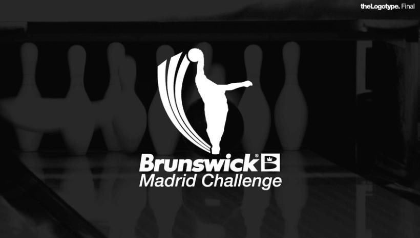 BMC 2014 0