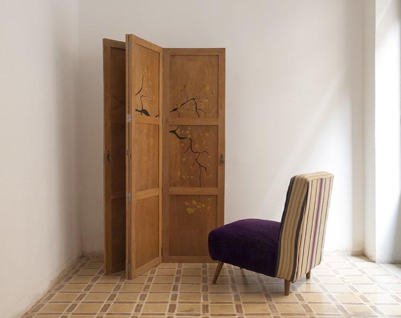Turpentine. Muebles, diseño y transformación 3