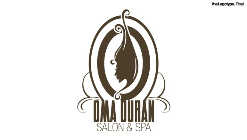 Oma Duran (Salon & Spa) 3