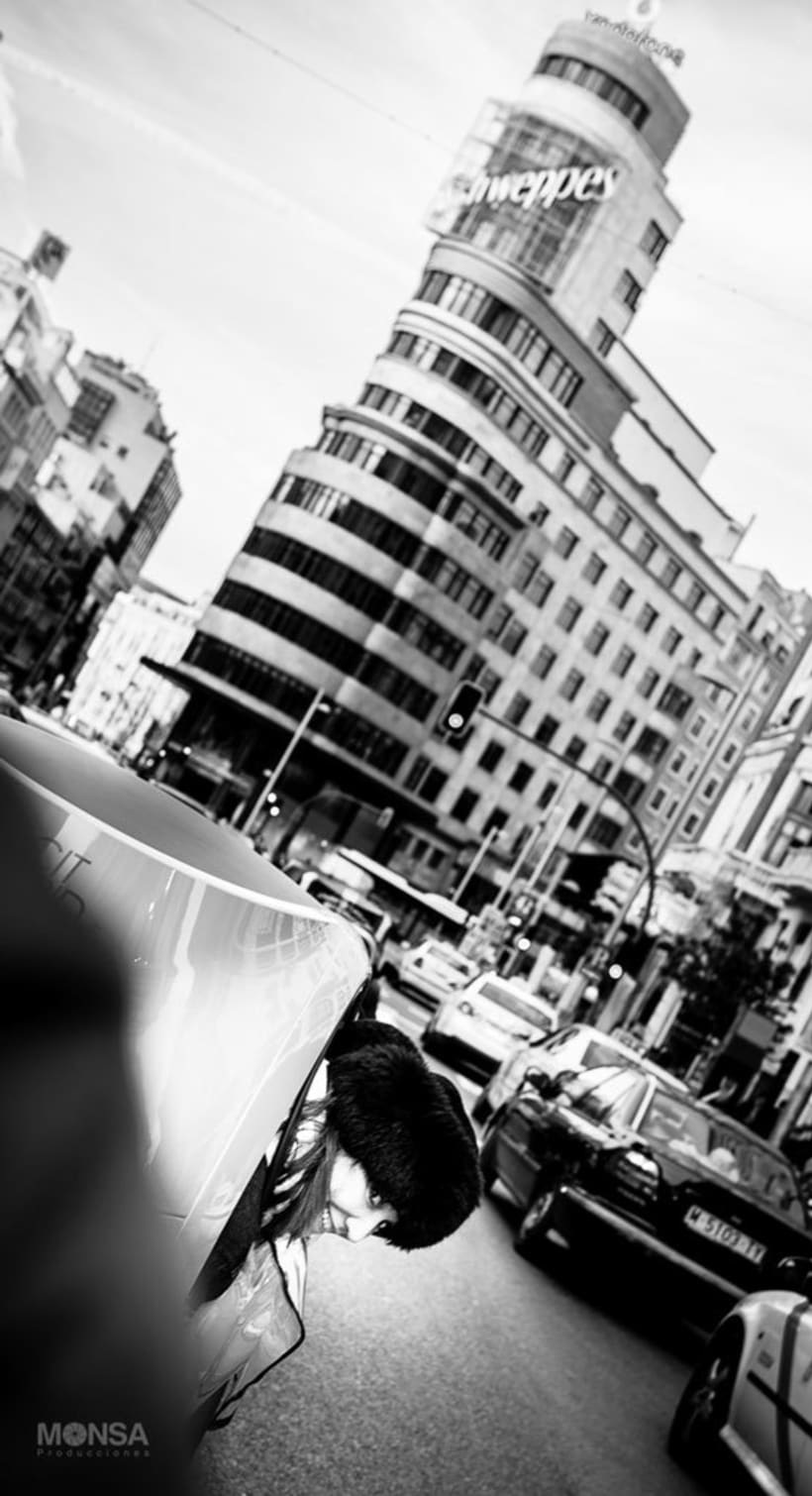 Publicidad- Espectáculos 16