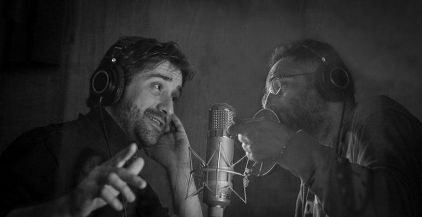 """""""La Deuda"""" Videoclip Oficial Pala feat Jorge Drexler 0"""