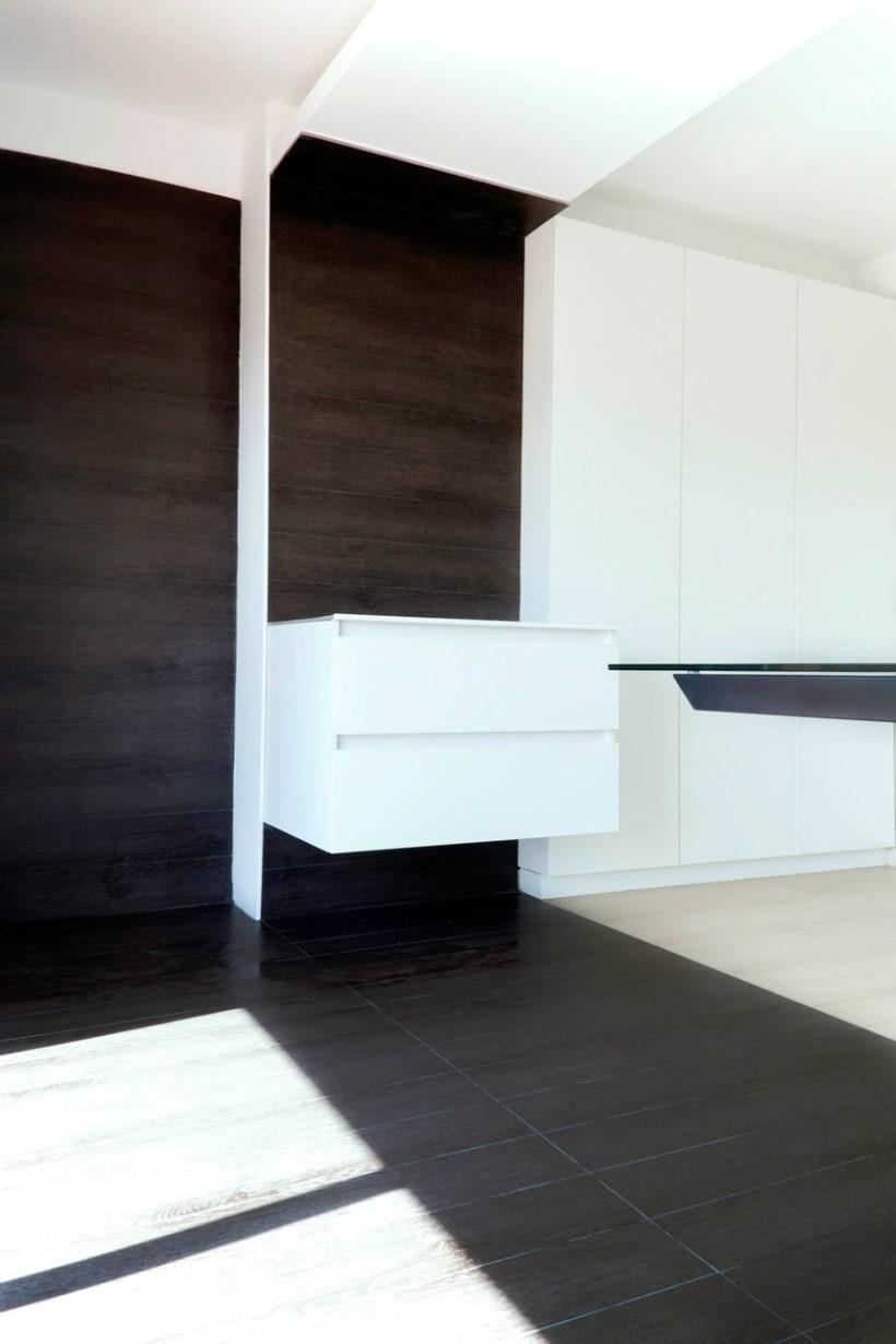 Diseño & interiorismo cocina 0