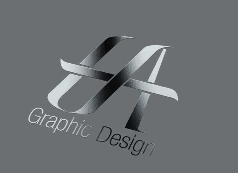 Marca Oscar Aceves Graphic Design 6