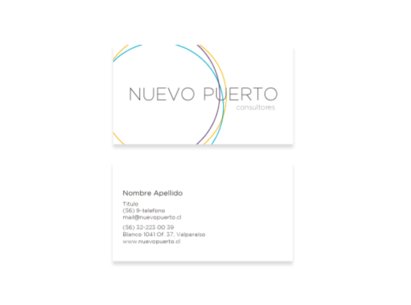 Nuevo Puerto 0
