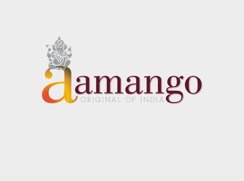 Identidad gràfica Aamango -1