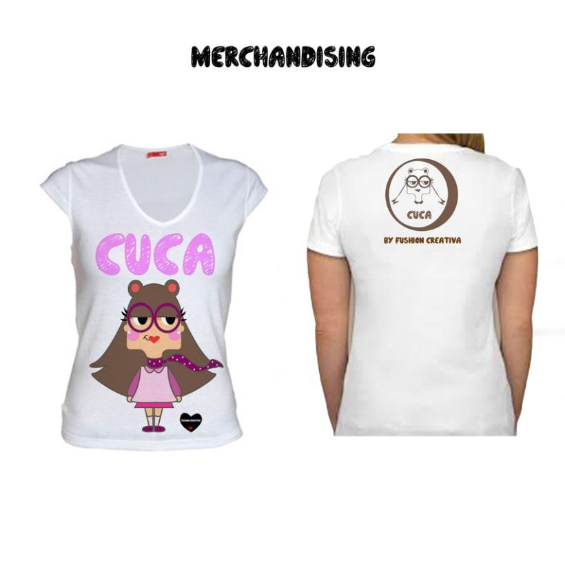 CUCA 6