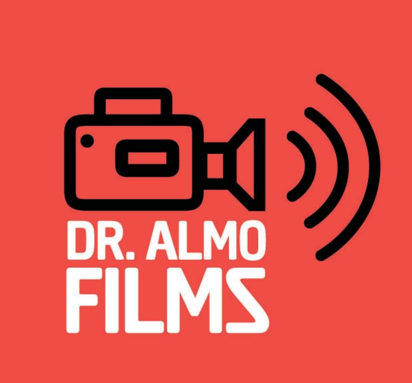 Dr Almo Films 0