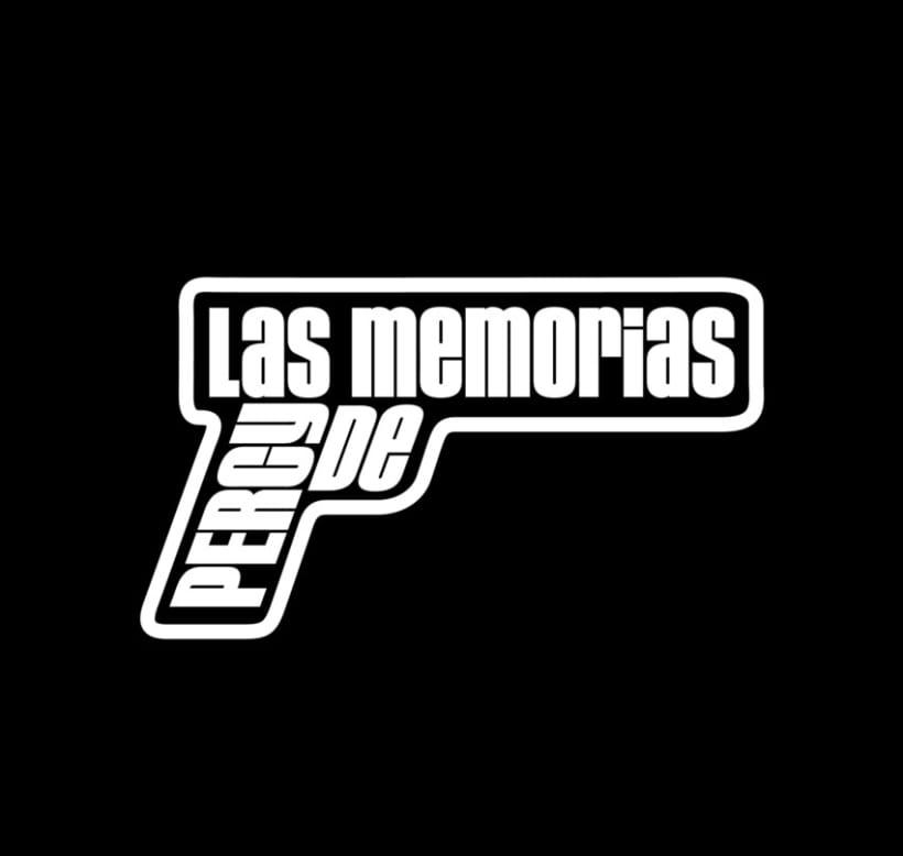 Las memorias de Percy. 0