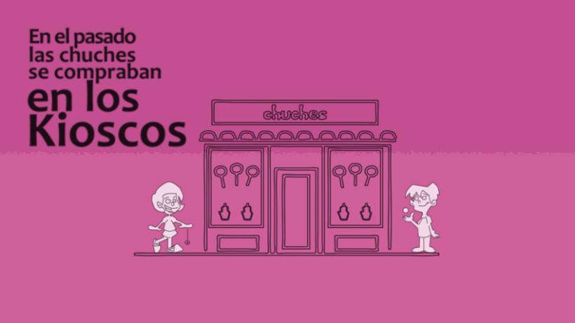 Animación publicidad chuchesonline.com 0