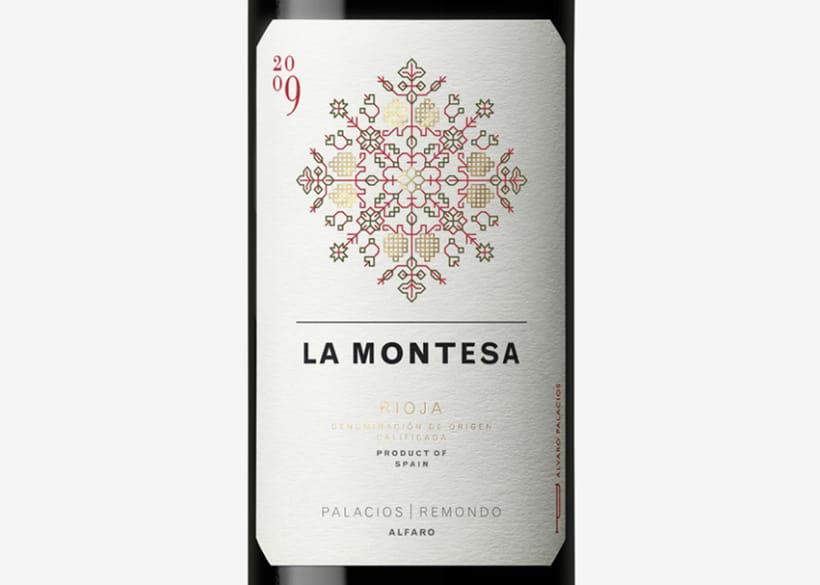 La Montesa 2