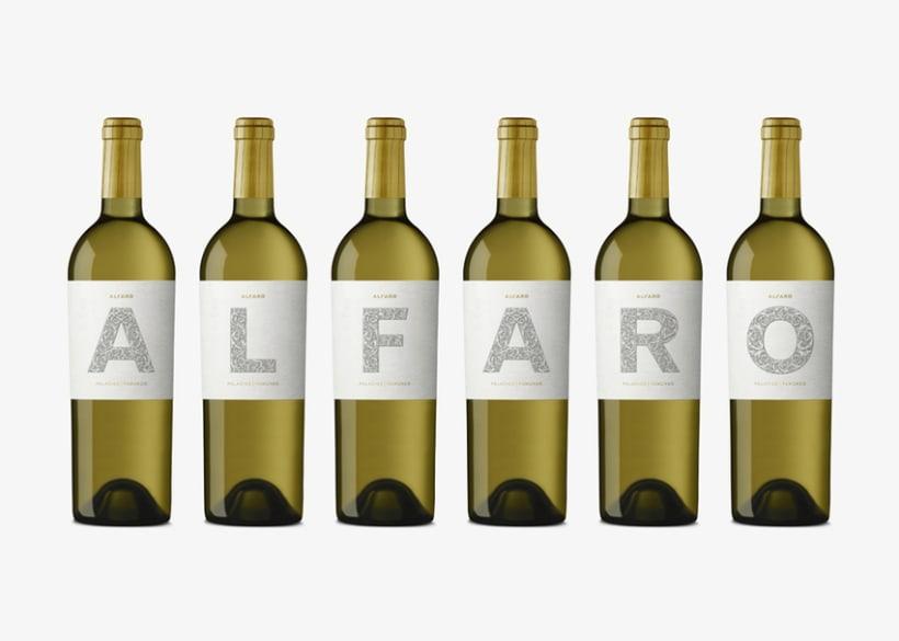Alfaro Barroco 2