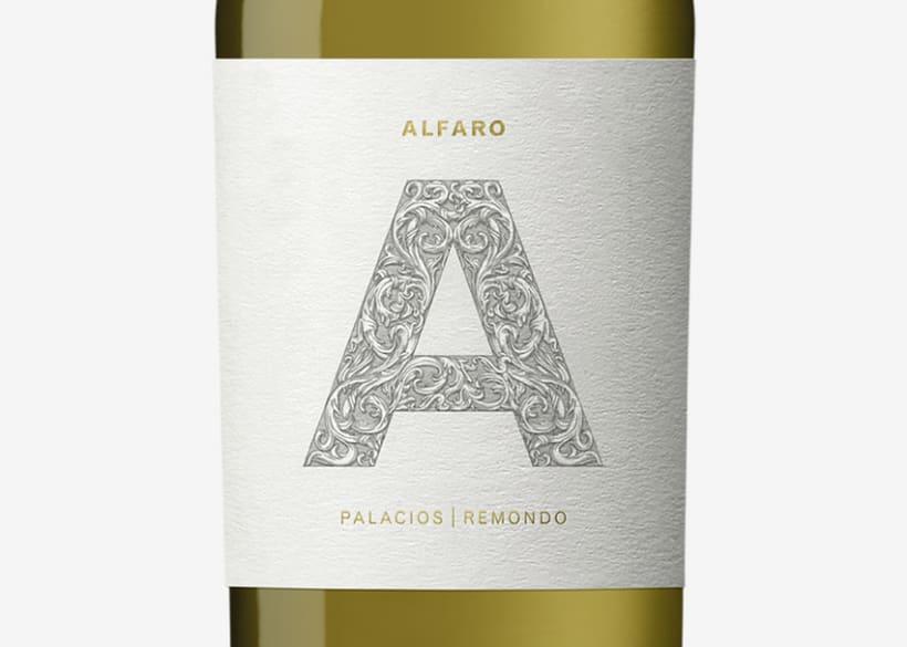 Alfaro Barroco 3