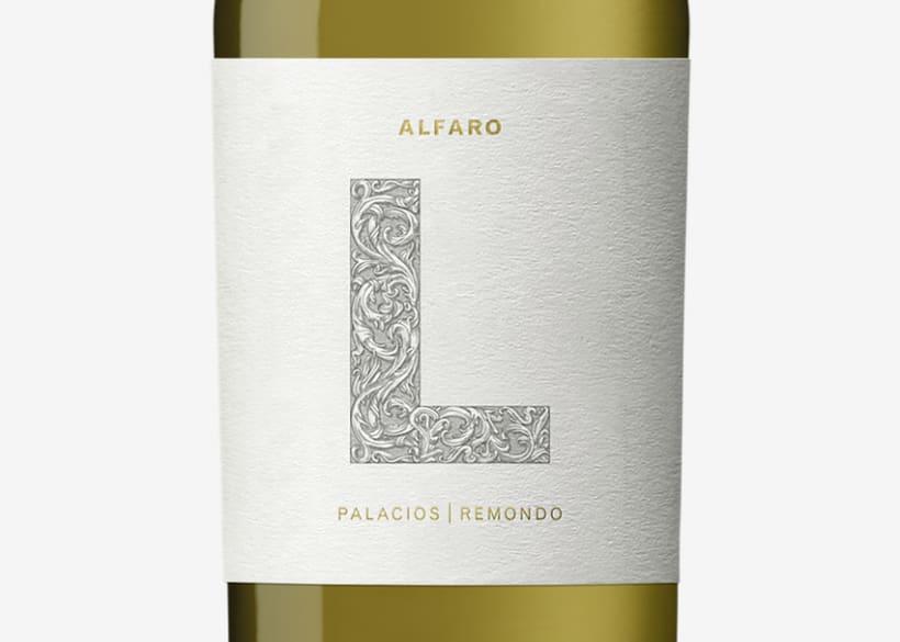 Alfaro Barroco 4
