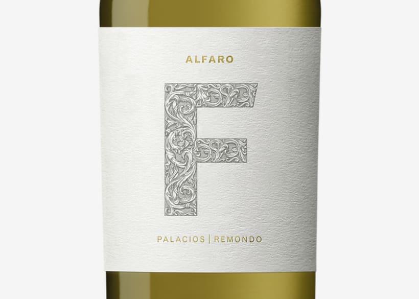 Alfaro Barroco 5