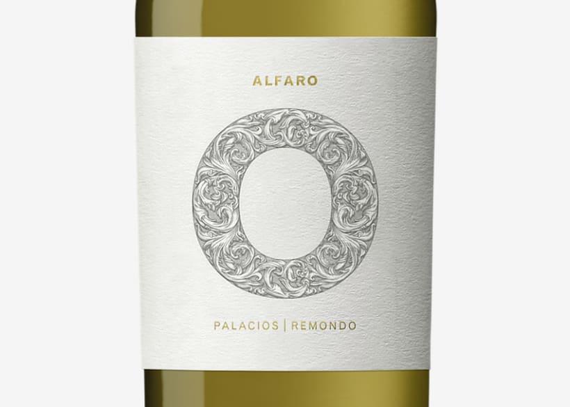 Alfaro Barroco 8