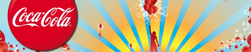 Summer banners 1