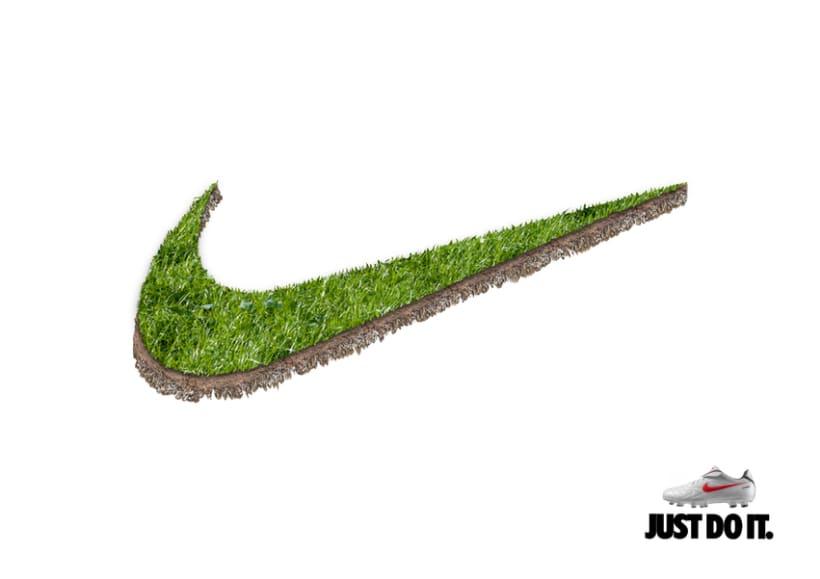 Nike -1