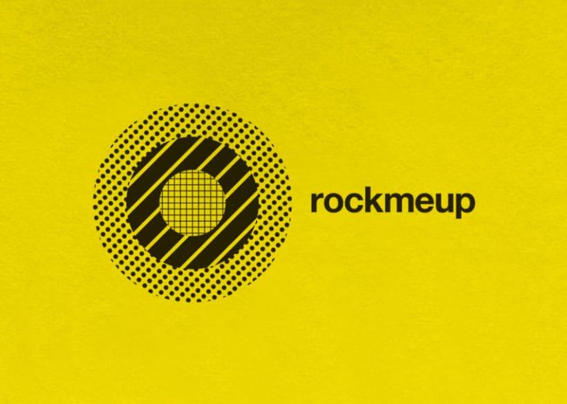 Rockmeup 1