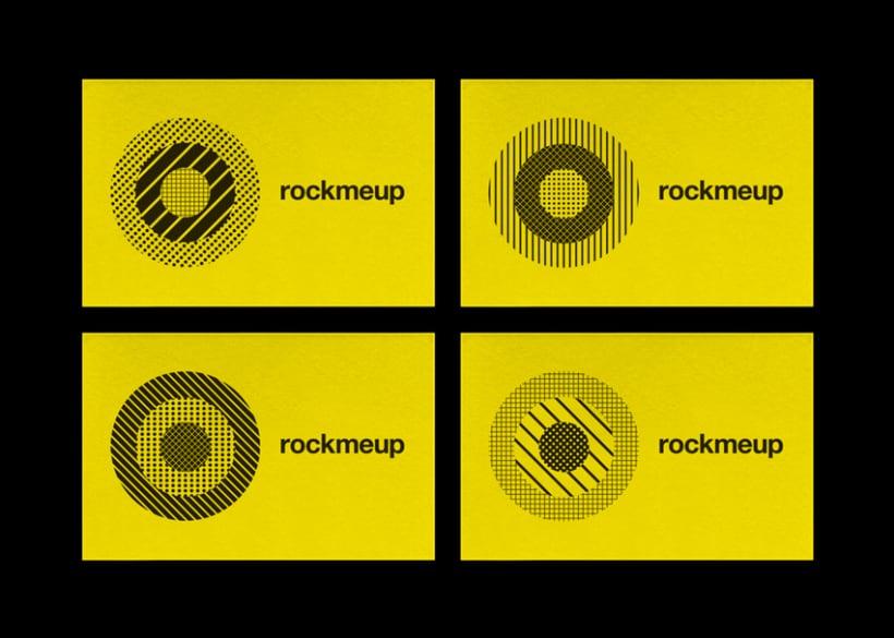 Rockmeup 2