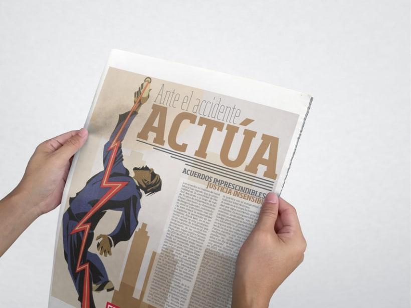 Periódico Madrid Sindical 7