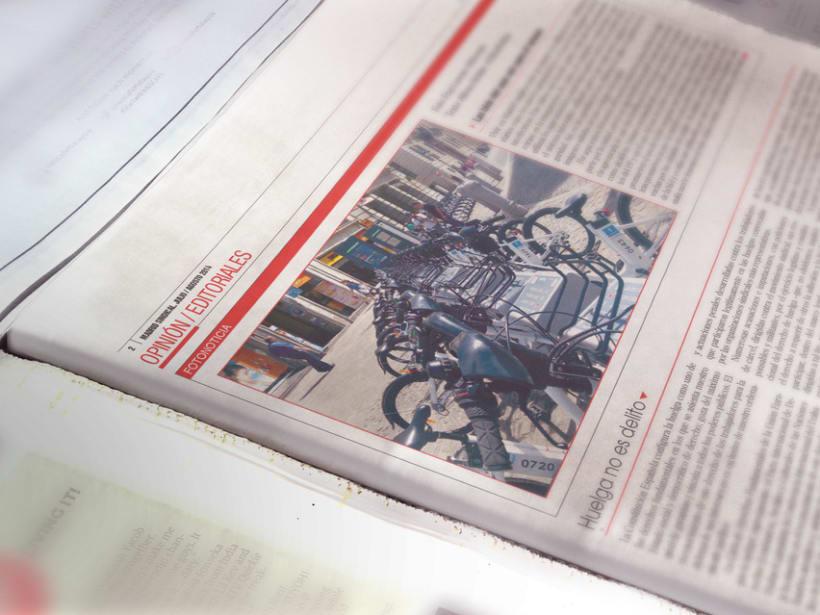 Periódico Madrid Sindical 10