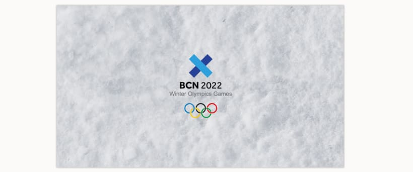 STARTUP JJ.OO BCN 2022 -1