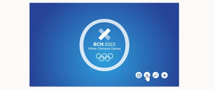 STARTUP JJ.OO BCN 2022 1