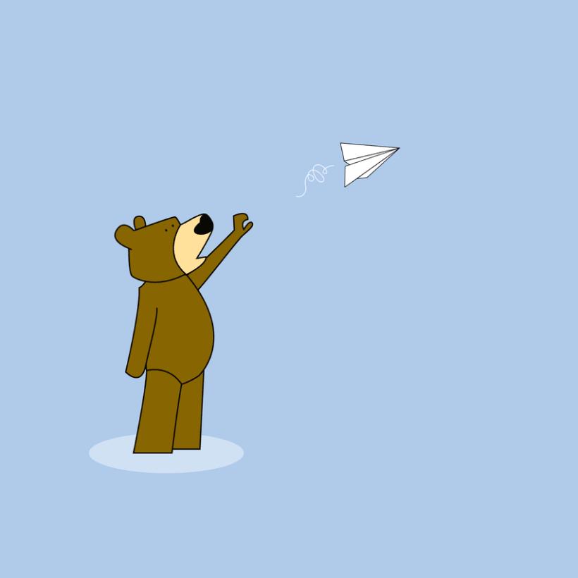 BEARS -1