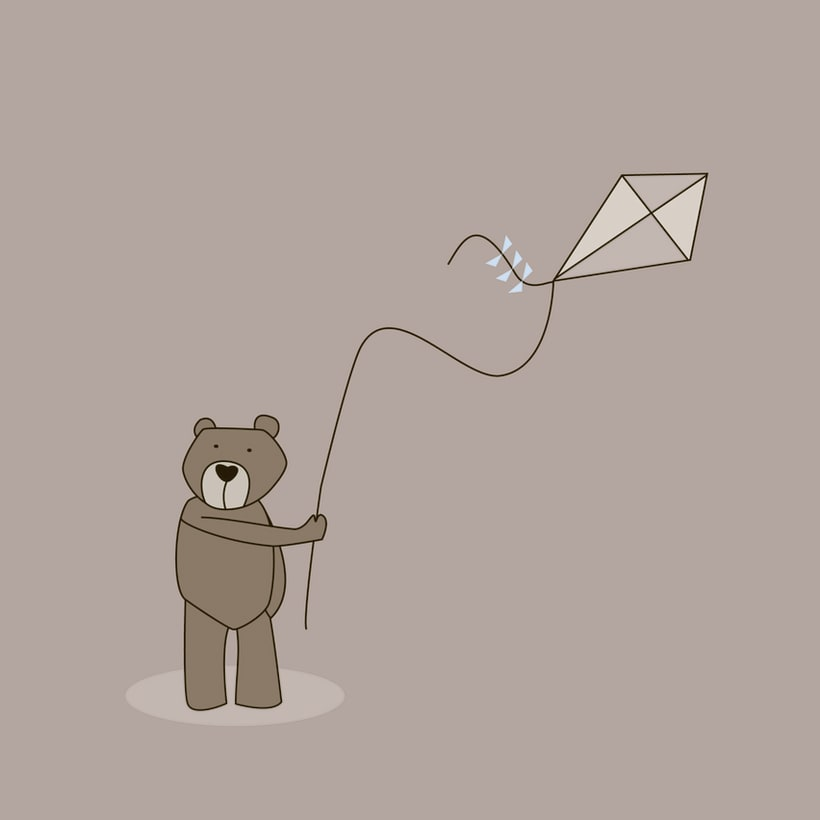 BEARS 0