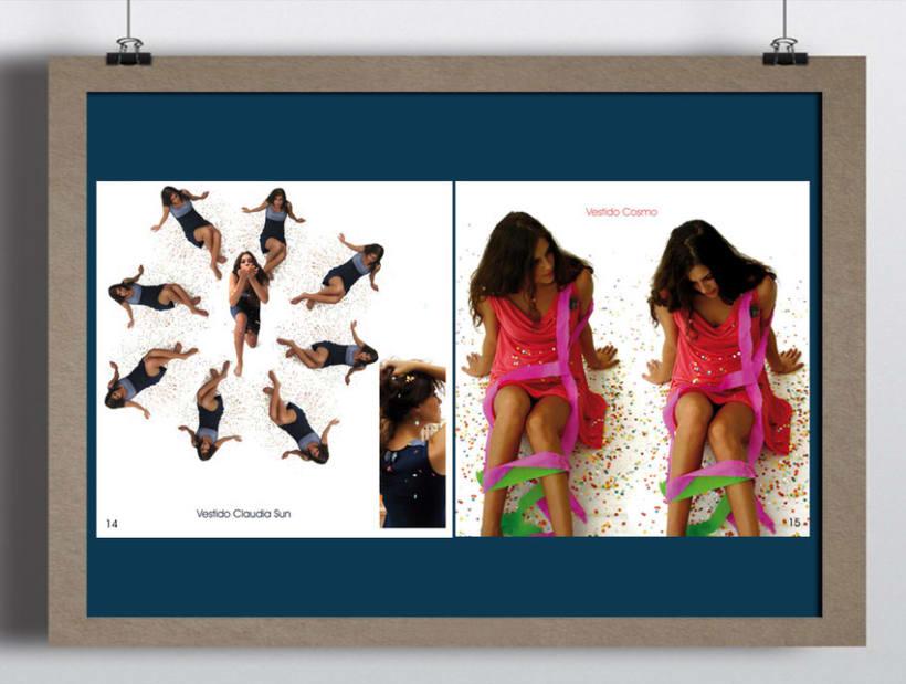 FOTOGRAFÍA y MAQUETACIÓN DE CATÁLOGO PARA Oh! BCN 7
