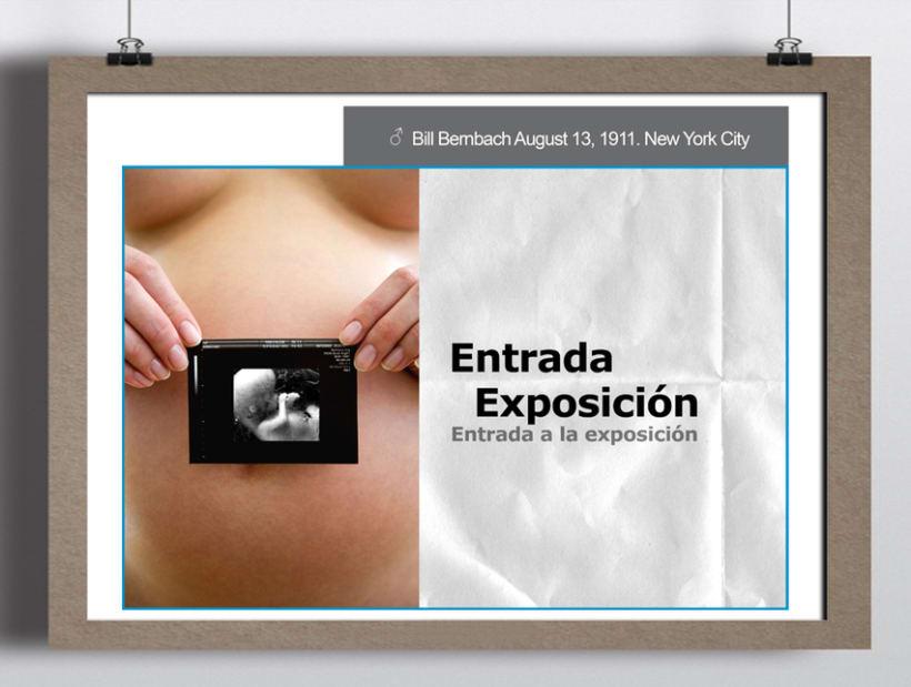 COMUNICACIÓN CORPORATIVA. DRAC NOVELL INTERNACIONAL 11ª EDICIÓN 2