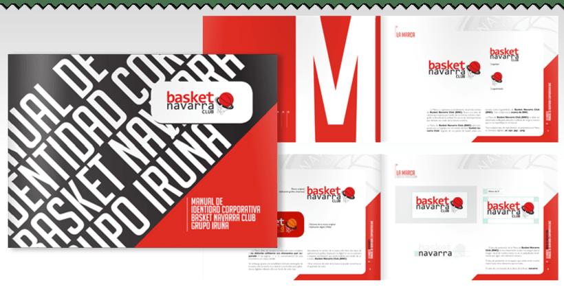 Diseño y maquetación editorial 0
