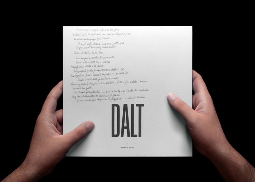 Dalt 1