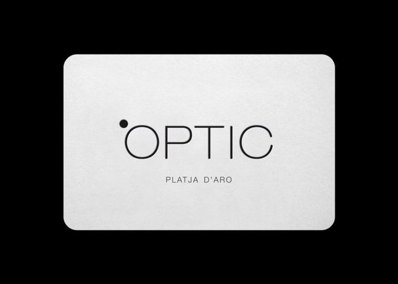Òptic 1