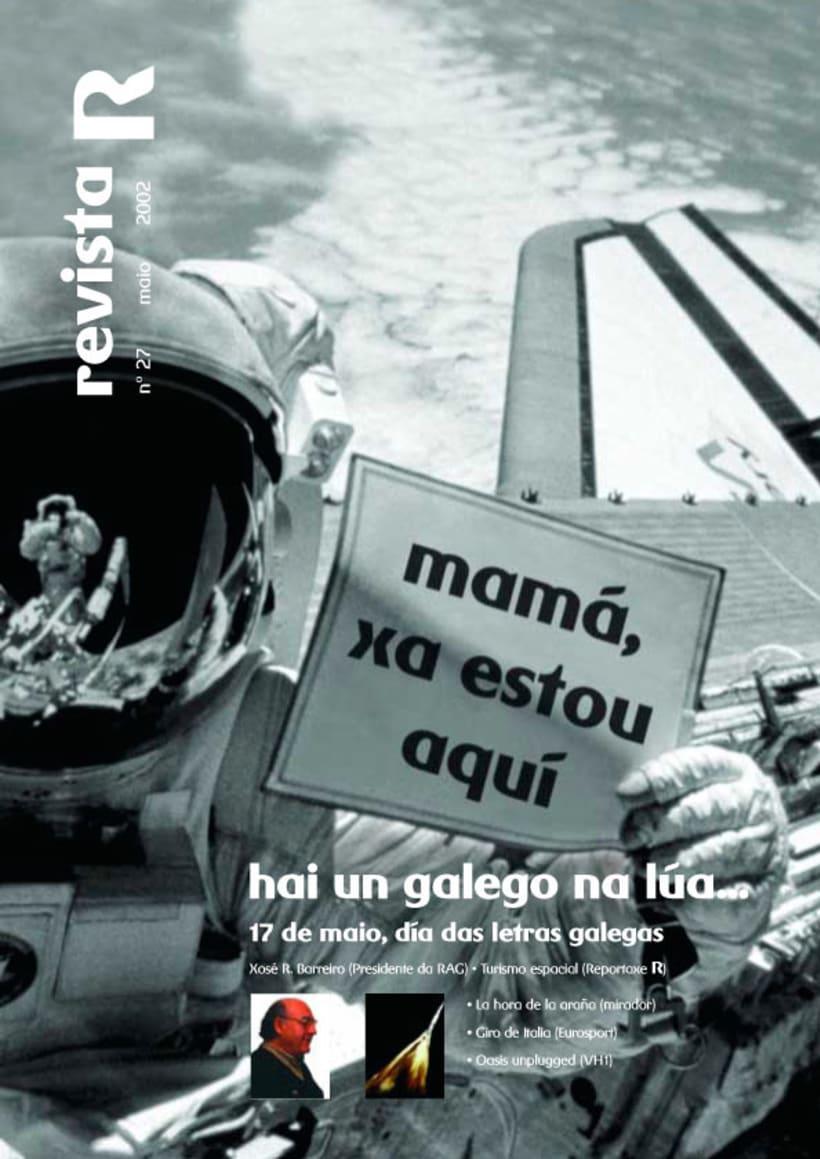 Revista R 3