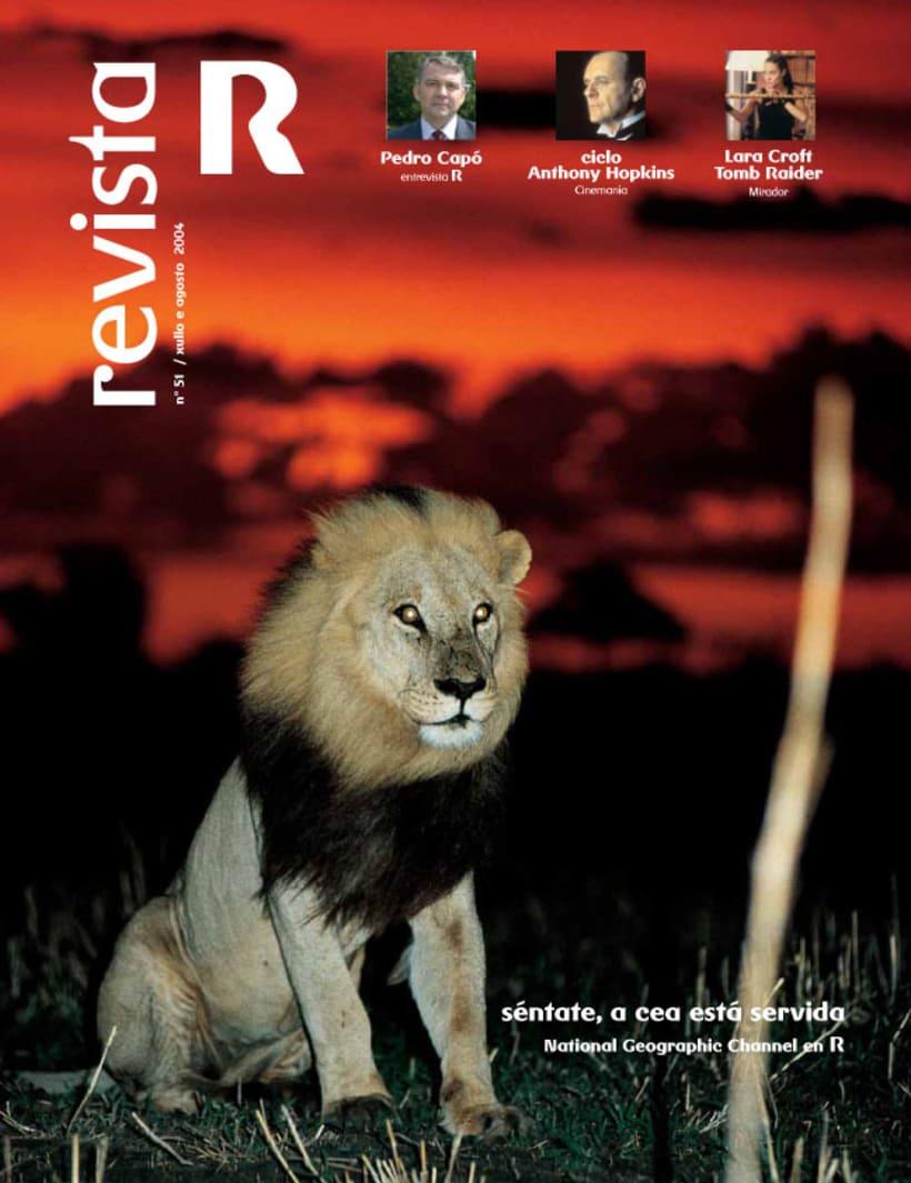 Revista R 9