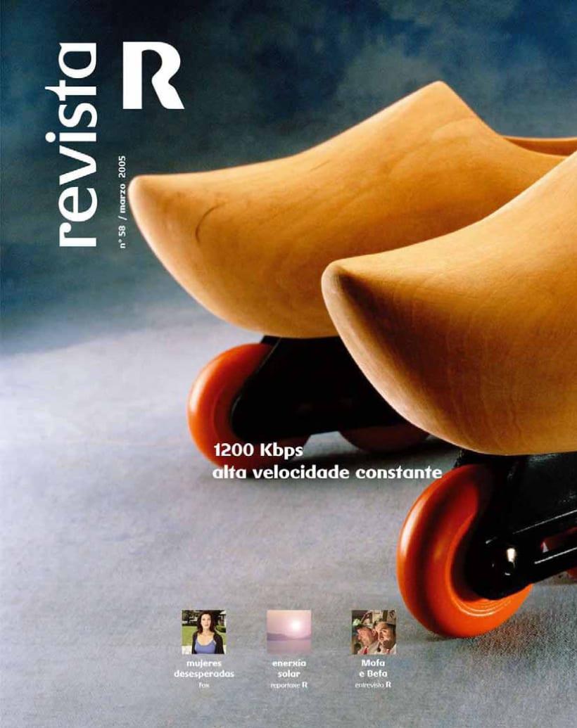 Revista R 10