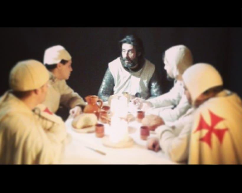 Proyecto Templarios -1