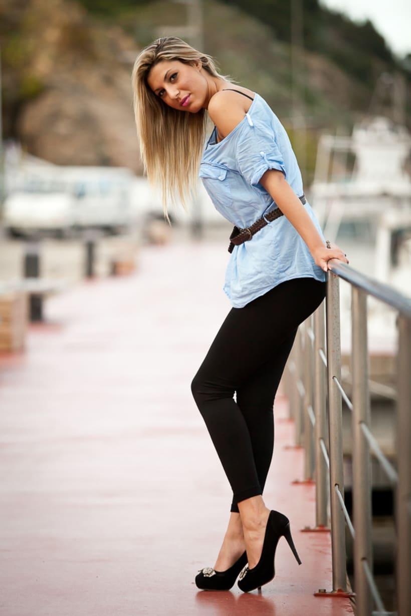 Moda 30