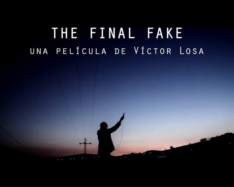 Proyecto The Final Fake -1
