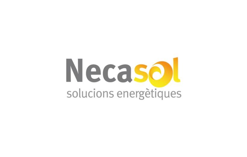 Necasol 1