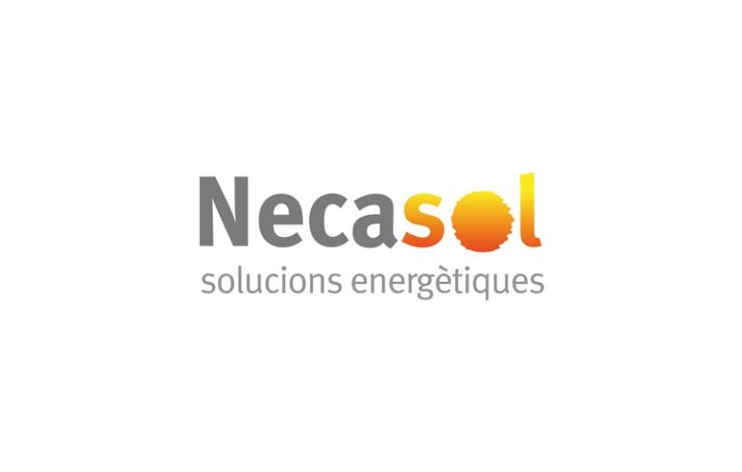 Necasol 2