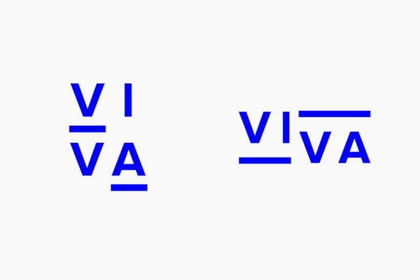 VIVA POP UP 2