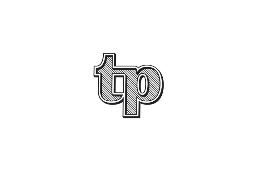 Tecnoprint 4