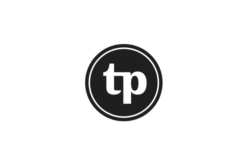 Tecnoprint 7